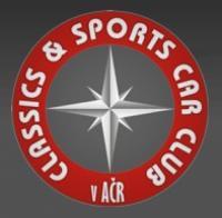 Classics & Sport Car Club v AČR