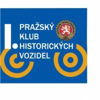 1. Pražský klub historických vozidel