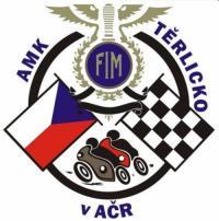 Automoto klub Těrlicko