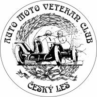 Auto moto veteran club Český les