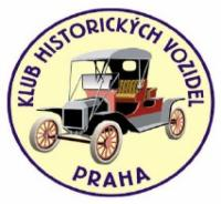Klub historických vozidel Praha