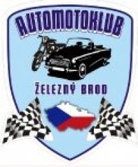 Automotoklub Železný Brod