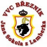 Veteran vehicle club Březník
