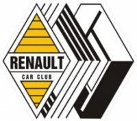 Renault Car Club