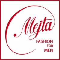 MEJTA - fashion for men