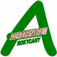 Agrocentrum Rokycany