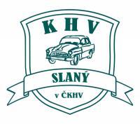 Klub historických vozidel Slaný