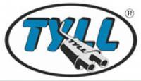 Výfuky Tyll