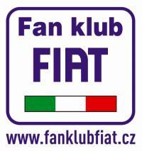 Fan Klub FIAT Tábor