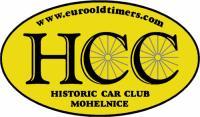 HCC Mohelnice, z.ú.