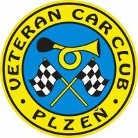 Veteran Car Club Plzeň