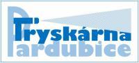 Tryskárna Pardubice