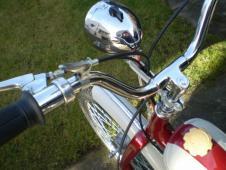 Prodám moped Stadion S11