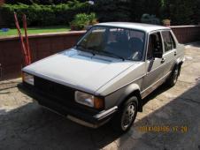 Prodám Volkswagen Jetta