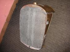 chladič AERO