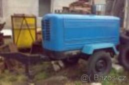 Rumun-Rumunský UTB 650,UTB 651