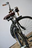Bicykl Stellys