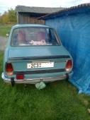 Prodám Škoda 120 L , r.v. 1983 , užovka