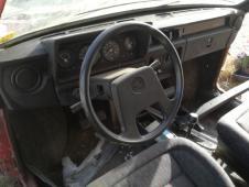 Škoda 130L