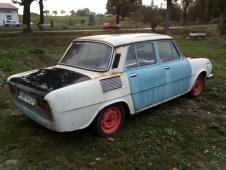 Prodám Škoda 110L