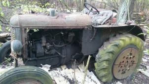 prodam   Škoda 30