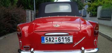 Škoda 450