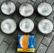 prodám světla škoda 105