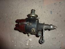 Rozdělovač na Volha 21, GAZ