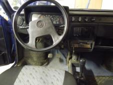Škoda 120l z r.1987