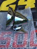 Zpetna zrcatka Bullet GT