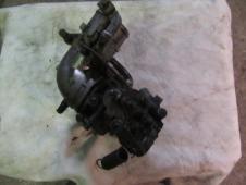 Karburátor Wartb.311