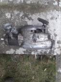 motory Jawa Pionýr