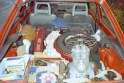 Prodám JAWA 350 Ogar 1948