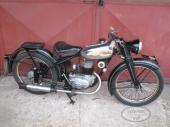 Motocykly,motory