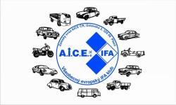 Evropský IFA klub (zapsaný spolek)