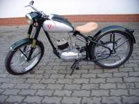 MotoReno