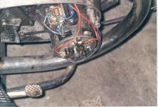 JAWA elektroservis