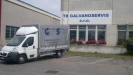 TK GALVANOSERVIS